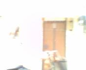 200402251149.jpg