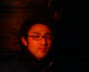 200403212140.jpg
