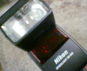 200408041252.jpg