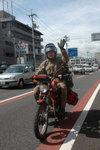 Nagano02